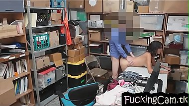 Lp officer bangs and cums on Kat Arina'_s pretty face - www.FuckingCam.tk
