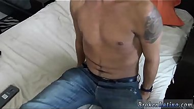 Mature samoan gay porn movietures With apps and phones, it&#039_s highly