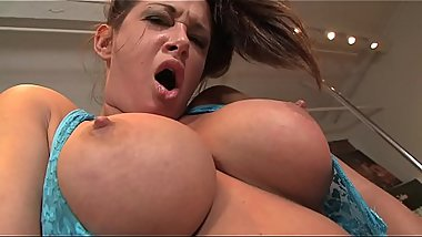 Busty babe Tory Lane will do anything possible to satisfy your needs