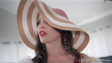 Bossy Bitch Dana DeArmond &_ Xander Corvus Milfs Like it Big full video at http://bit.ly/brazzersfull