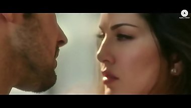 Sunny Leone Hot Indian 2018