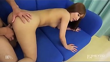 Misaki Asuka Sex Heaven Slender and Sensitive Body full movie http://zipansion.com/3sD82