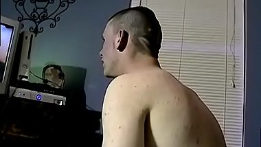 Gay men sex massage kissing videos and hairy armenian porn Bi Boy