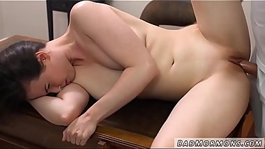 Teen girl fucked hard and fast I have always been a respected member