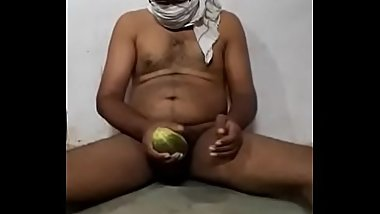 indian gay fuck cucumber