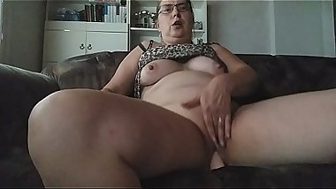 Com my in all creampie and only big cocks mens