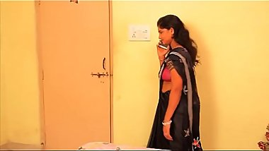 Indian bhabhi romance please visit http://breatheeasysex.online/