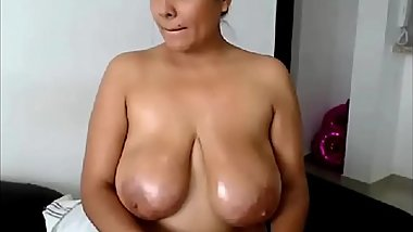 webcam85 www.webnudecam.com