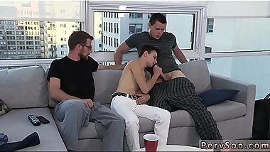 Sex massage big and accidentally shit during gay anal Is it possible