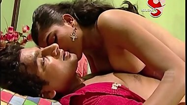 Soith Indian Tamil seduce