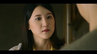 Young Mother Real 3 2015 - http://like.load.vn/m