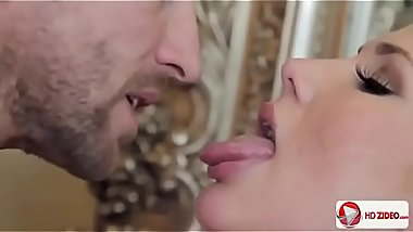 Hard Long Time Love Romantic HD Sex Video Porn Serise
