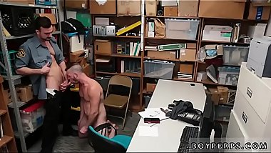 Gay boys porn sexy hot doctor cops and hairy muscle studs first time