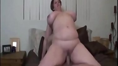 British mother fucked