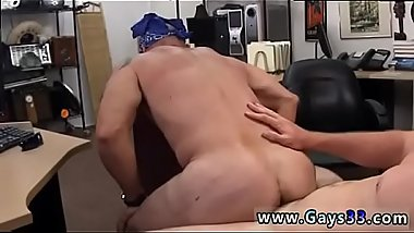 Hot arab gay sex small boys first time Snitches get Anal Banged!