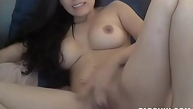 Amateur Action Of A Busty Teen - FAPCHIX.COM