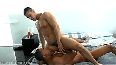 hot guys nice fucking