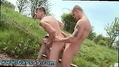 Hot philippines gay sex xxx Anal Sex At The Public Nude Beach
