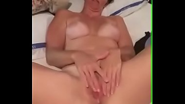 A Mature Woman Hot  CFNM Hot   af  ( Connect with nearby camgirl at AV69.live )
