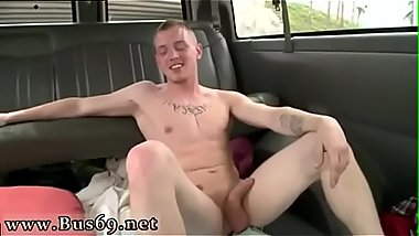 Free white straight mens dickgalleries and guys fucked gay xxx The