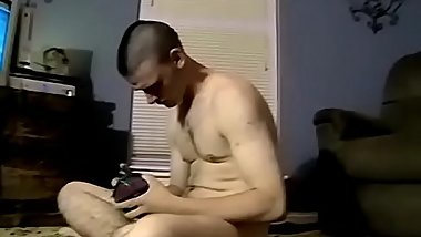 Old bear amateur cock gay movietures xxx He told us he was bi, but