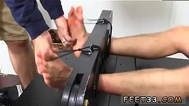 Gallery comics tickling feet gay first time Casey More Jerked &amp_