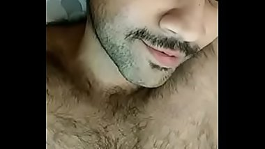 Desi hot gay showing his nudity