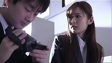 hight school jav very new full episode here https://bit.ly/2LPoxIa
