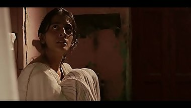 18  B.A. PASS Full Indian Hot Movie