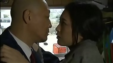 just affair. Japanese wife sex with husband full movie http://bit.ly/2QRsPhA