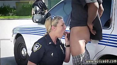 Big tit milf compilation We are the Law my niggas, and the law needs