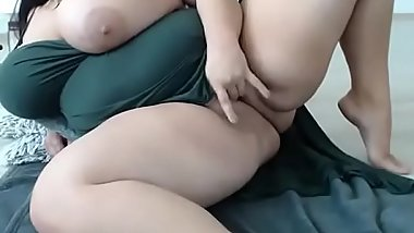 Horny Big Lady Camera Show - http://bit.ly/2LGtX93