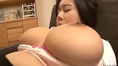 Big Tits Girl Fucked While She&#039_s Unconscious