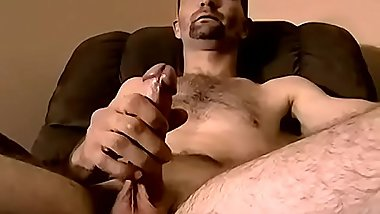 Amateur penis post gay But with a long and tasty rock solid rod like