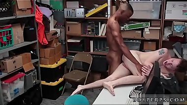 "Gay black nude cops xxx 20 year old Caucasian male, 6&#039_ 0"", was"