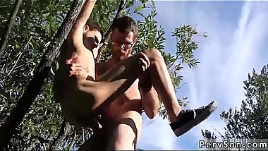 Sex young boy gay first time Outdoor Pitstop There'_s nothing like